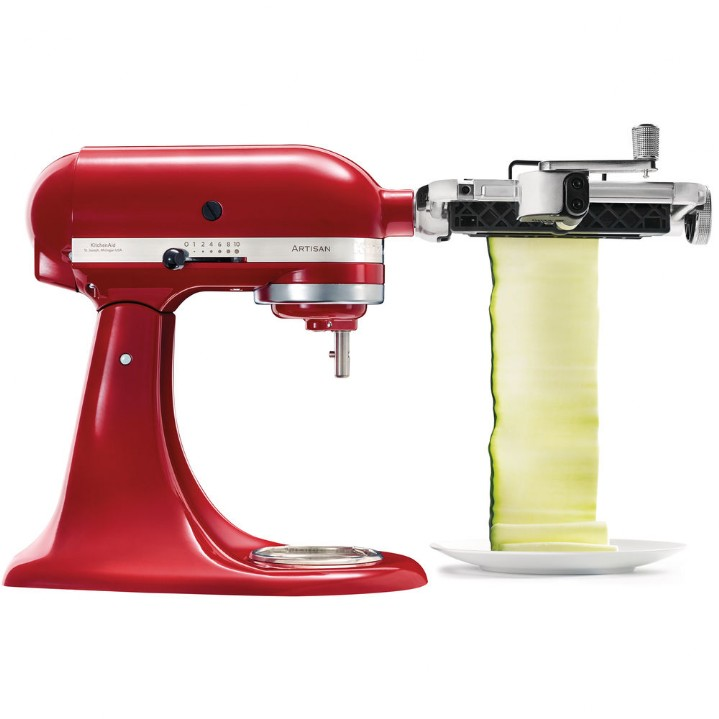 ACCESSORI KITCHENAID