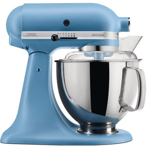 KITCHENAID 5KSM185PS