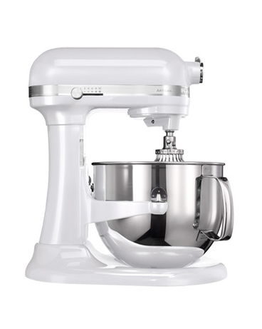 Robot KitchenAid 5ksm7580